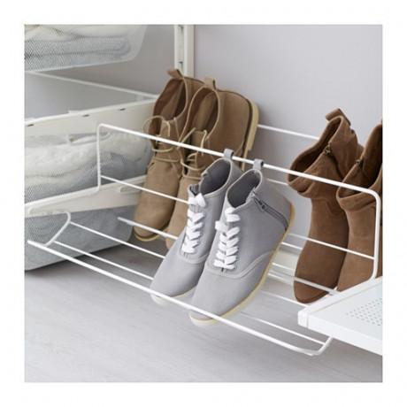 Модуль для хранения обуви  АЛЬГОТ фото 1